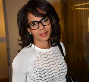 Audrey Pulvar : l'intello la plus sexy du PAF en 8 tenues coquines