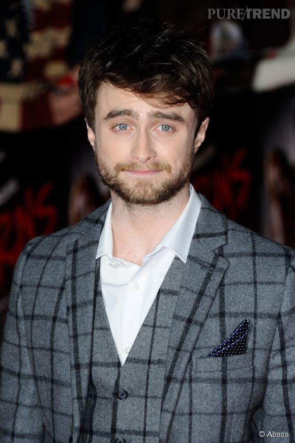 Daniel Radcliffe se retrouve en deuxième place du classement de  Heat magazine  concernant les stars de moins de 30 ans les plus riches d'Angleterre.
