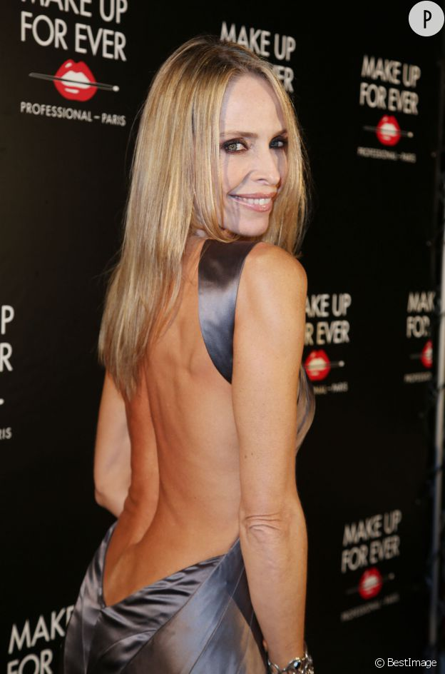 Maggie gyllenhaal sex from behind in the deuce scandalplanet 8