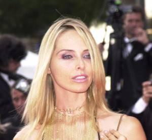 """DALS 5 : Tonya Kinzinger, son parcours depuis """"Sous le soleil"""" en 10 looks sexy"""