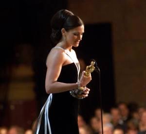 Julia Roberts 47 ans et toujours aussi canon : ses 20 plus belles apparitions