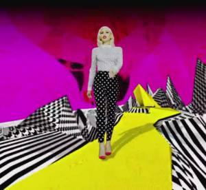 Gwen Stefani, 1D, FKA twigs : Les clips du mois d'octobre