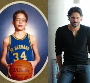 Joe Manganiello, Cara Delevingne : enfants, ces stars étaient moches !