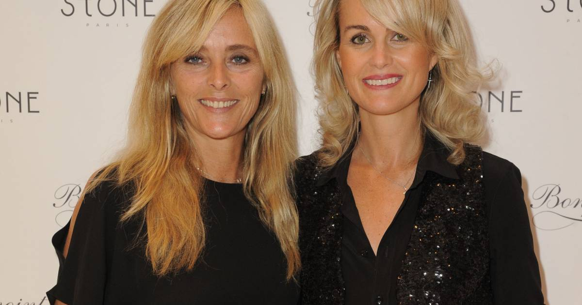 Marie poniatowski et laeticia hallyday lors du cocktail for Garage poniatowski paris 12 paris