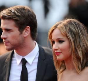 Jennifer Lawrence en couple avec Liam Hemsworth, sa nouvelle conquête ?