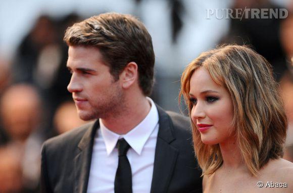Liam Hemsworth et Jennifer Lawrence sont-ils en couple ?