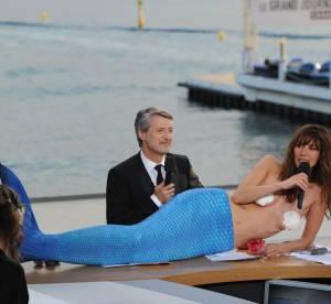 Doria Tillier, Jennifer Lopez, Ben Affleck : les photos de la honte, cru 2014