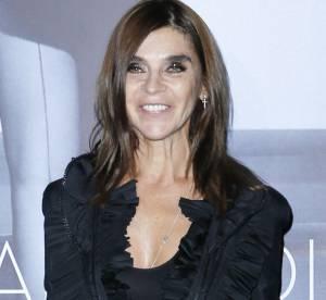 Carine Roitfeld, Caroline de Maigret...Qui sont ces Françaises qui font la mode?