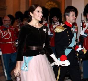 Princesse Mary du Danemark : la tête couronnée s'inspire de Carrie Bradshaw