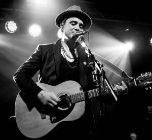 Pete Doherty : fini la drogue, place à un nouvel album et une nouvelle vie ?
