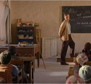 "Viggo Mortensen dans ""Loin des hommes""."