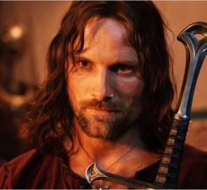 Viggo Mortensen : 8 raisons qui expliquent notre amour pour Aragorn