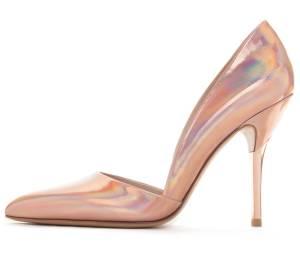 Stella Luna : des chaussures de luxe à prix accessibles