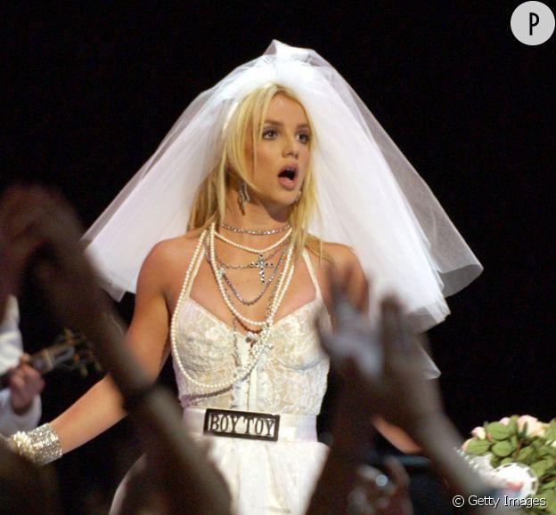 Les 10 mariages de stars les plus courts de tous les temps.