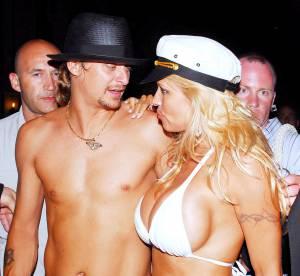 Pamela Anderson, Kim Kardashian... aussitôt mariés, aussitôt divorcés !