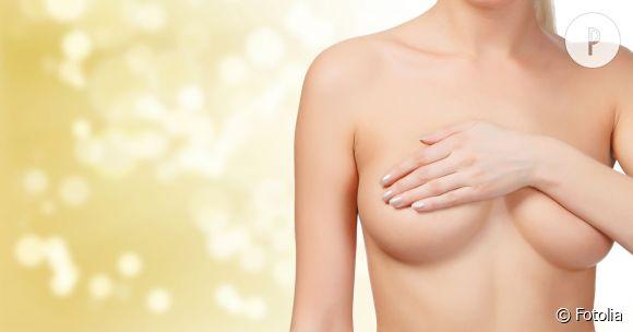 Pour avoir la poitrine dont vous rêvez, la chirurgie plastique peut être une solution. Voici les principales choses à savoir avant d'envosager une mammoplastie.