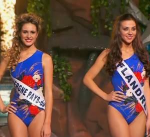 Miss Prestige National 2015 : la cinquième édition a été organisée dimanche au Royal Palace de Kirrwiller, dans le Bas-Rhin.