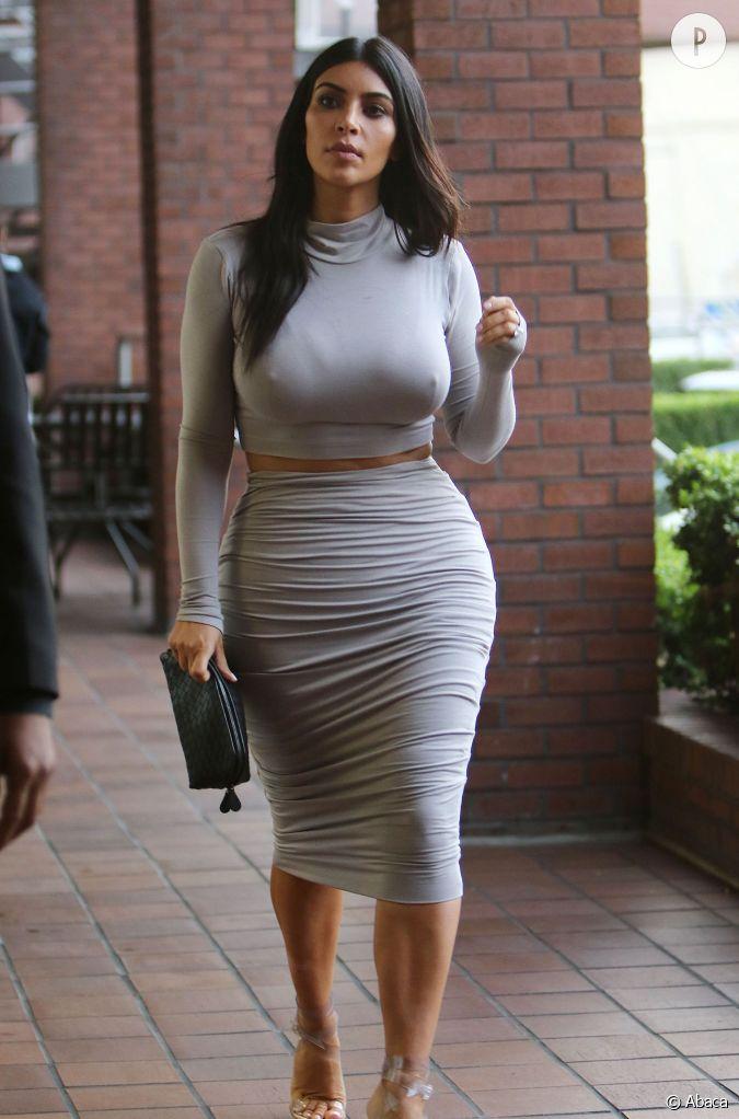 La sex tape de Kim Kadarshian est dsormais la vido porno