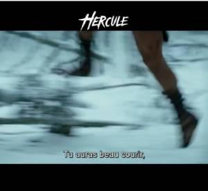 """""""Hercule"""""""