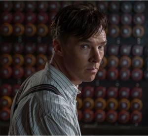 Benedict Cumberbatch contre l'homophobie: demande la grâce de 49 000 homosexuels