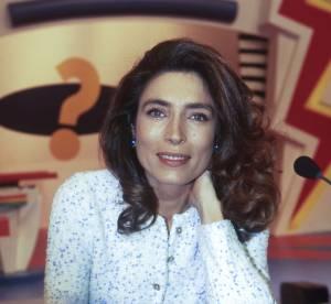"Marie-Ange Nardi : que devient l'animatrice culte de ""Qui est qui"" ?"