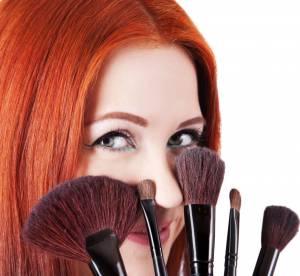 Acné et maquillage : 5 conseils pour bien camoufler ses boutons