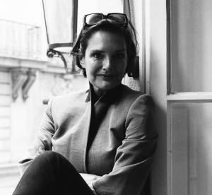 Maria Luisa : disparition de la plus célèbre acheteuse mode