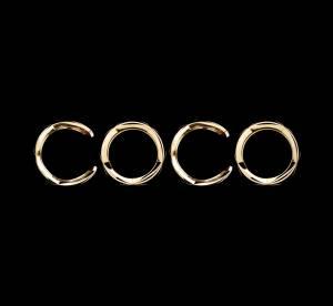 Coco Crush de Chanel, on craque !