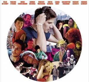 Eden : le film d'une génération