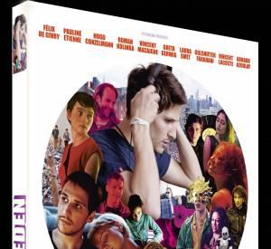 """Eden"" sort en DVD le 6 mai 2015."
