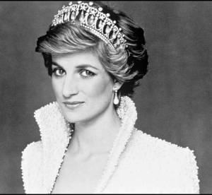 Princesse Diana : son testament est en ligne