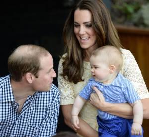 Kate Middleton : le royal baby arrive, un nouvel indice...
