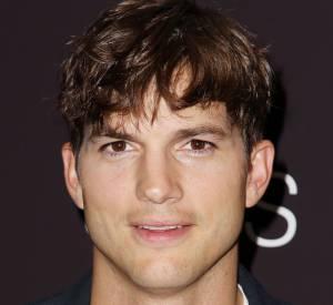 Ashton Kutcher a rénové la maison familliale en l'honneur de sa mère, Diane.