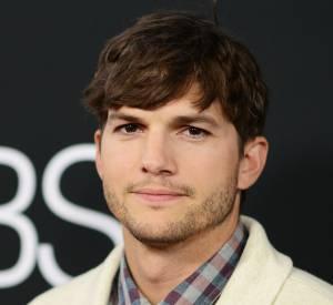 Ashton Kutcher a rénové sa maison d'enfance.