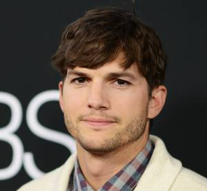Ashton Kutcher : pour la fête des mères, il rénove sa maison d'enfance