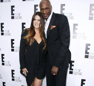 Khloe Kardashian : sa mere aurait couché avec son ex Lamar !