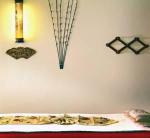 Le massage Tui Na du Lanqi-Spa : pourquoi c'est addictif
