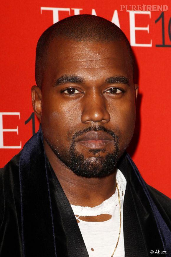 Kanye West a coaché Kylie Jenner pour son premier single.