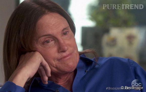 Casey Marino, fille aînée de Caitlyn Jenner, se confie sur leur relation au magazine People.