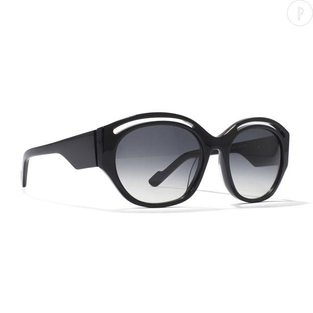 e2cd317575507e faire soleil 12 mode pour et remarquer fun Puretrend se lunettes de r8wqEX78