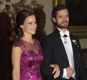 Sofia Hellqvist : future épouse de Carl Philip de Suède, qui est-elle vraiment ?