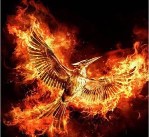 La bande annonce de Hunger Games - La révolte : partie 2