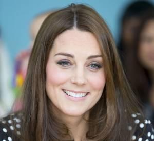 Kate Middleton : son secret pour porter des talons hauts sans souffrir