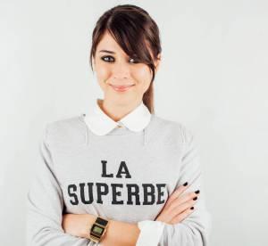 Le Simone Blog : Sandrine, passionnément beauté
