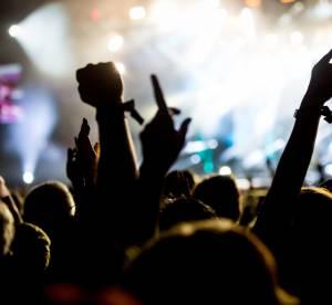 Solidays, Glastonbury, Sziget... tour d'horizon des Festivals de l'été 2015