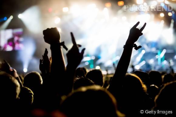 Retour sur les festivals de l'été 2015 de la France au Etats-Unis en passant par la Croatie ou la Suisse.