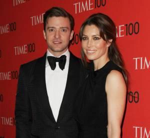 Justin Timberlake : il révèle des photos intimes (et adorables) de son fils