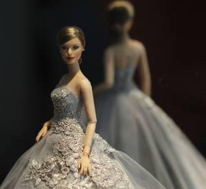 Letizia d'Espagne : une sublime poupée Barbie créée à son effigie