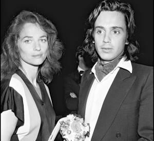 Jean-Michel Jarre : Charlotte Rampling, Isabelle Adjani...les femmes de sa vie