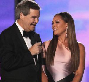 Vanessa Williams, Miss America scandaleuse ? Les excuses du comité